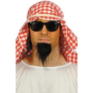 arab-costume-kit