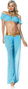 princess-arab-costume