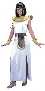 Cleopatra Standard