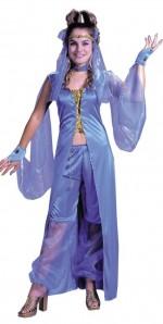 Dreamy Genie Standard